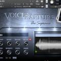 Soundiron Voices of Rapture KONTAKT Library
