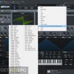 StiickzZ – Sticky Sounds Illenium Edition Pro Sample Library