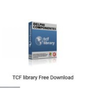 TCF library