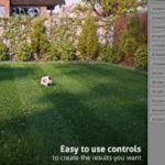 The Grass Essentials Addon for Blender