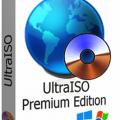 UltraISO Premium Edition 2020