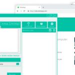 WHATSENDER Whatsapp Marketing Bulk Messaging Pro