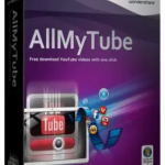 Wondershare AllMy Tube 2020