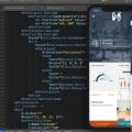 Xamarin Visual Studio Enterprise