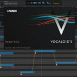 Yamaha Vocaloid 5.0.3 + Libraries Standalone VSTi