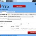 Youtube Movie Downloader