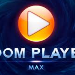 Zoom Player MAX Final