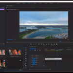 80 LUTs Color Grading Pack by IWLTBAP for MacOS X