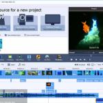 AVS Video Editor 2019