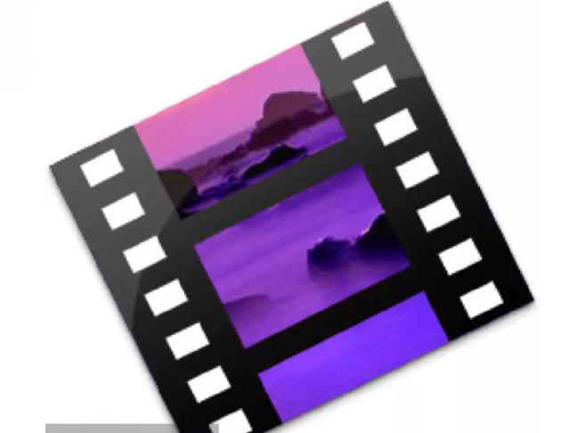 AVS Video Editor 2020