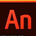 Adobe Animate CC 2019 for Mac