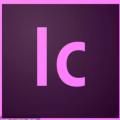 Adobe InCopy CC 2019