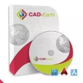 Arqcom CAD-Earth 2020