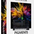 Arturia – Pigments VST