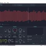 Audio Damage – AD046 Quanta VST