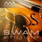 Audio Modeling SWAM Engine Bundle VST
