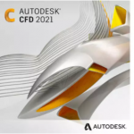 Autodesk CFD 2021 Ultimate