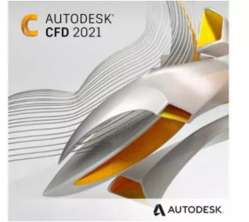 Autodesk CFD 2021 Ultimate