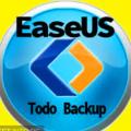 EaseUS Todo Backup Advanced Server 2018