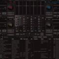 FutureDecks DJ Pro 2020