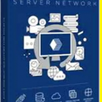Handy Backup Server 2011