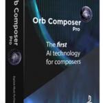Hexachord – Orb Composer Pro VST