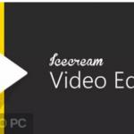 Icecream Video Editor Pro