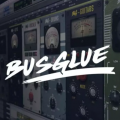 JST – Bus Glue Bundle VST