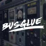 JST – Bus Glue Bundle VST