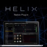 Line 6 – Helix Native VST
