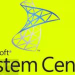 Microsoft System Center 2016