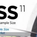NCSS PASS 2008 v8