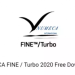 NUMECA FINE / Turbo 2020
