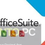 OfficeSuite Premium 2020