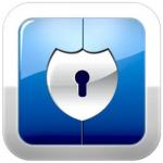 PCUnlocker WinPE 3.8.0 Enterprise Edition ISO