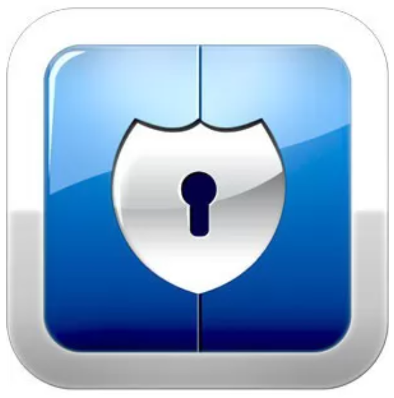PCUnlocker WinPE 3.8.0 Enterprise Edition ISO