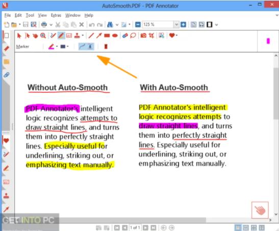 PDF Annotator 2019