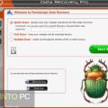ParetoLogic Data Recovery Pro