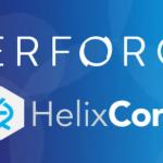 Perforce Helix Core