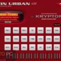 Producers Vault – Latin Urban 1.5 VSTi