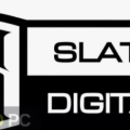 Slate the Digital – FG-3000 & 3500
