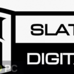 Slate the Digital – FG-3000 & 3500