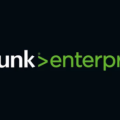 Splunk Enterprise