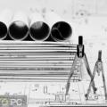 Steel & Graphics TecnoMETAL BIM Suite