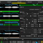 Synchro Arts – Revoice Pro VST