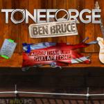 TONEFORGE – BEN BRUCE VST