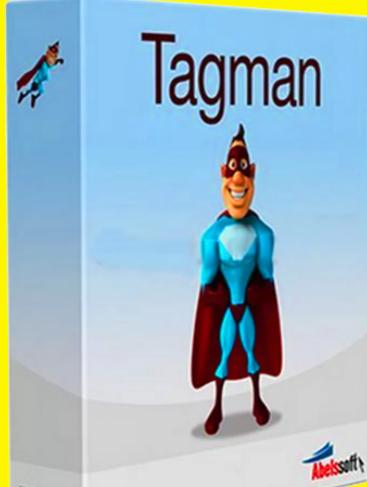 Tagman 2015
