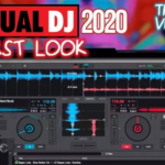 Virtual DJ Studio 2020