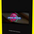 Zynaptiq – UNMIX DRUMS VST