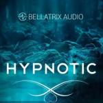 Bellatrix Audio – Hypnotic (DUNE 3)